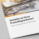 Katalog erstellen lassen Berlin Grafiker Berlin Grafikdesigner Berlin Grafikbüro Berlin Werbeagentur Berlin projekt studie