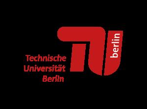 Webdesigner Berlin Grafiker Berlin Grafikdesigner Berlin Werbeagentur Berlin projekt tu berlin