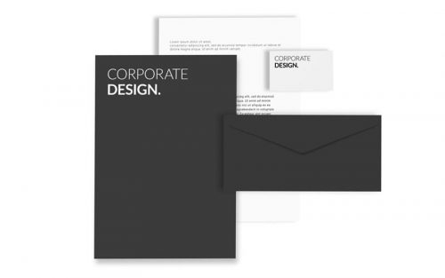 Corporate Design Berlin Grafik Büro Berlin Grafiker Berlin Grafikdesigner Berlin Werbeagentur Berlin
