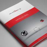 broschüre erstellen lassen Berlin Grafiker Berlin Grafikdesigner Berlin Werbeagentur Berlin projekt steinberg systems