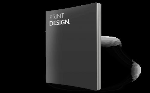 Firmenpräsentation erstellen lassen Print Design Berlin Grafik Büro Berlin Grafiker Berlin Grafikdesigner Berlin Werbeagentur Berlin