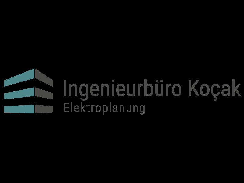 Webdesigner Berlin Grafiker Berlin Grafikdesigner Berlin Werbeagentur Berlin projekt kocak