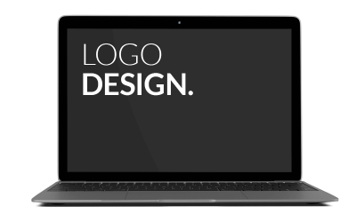 Logo Design Berlin Grafik Büro Berlin Grafiker Berlin Grafikdesigner Berlin Werbeagentur Berlin