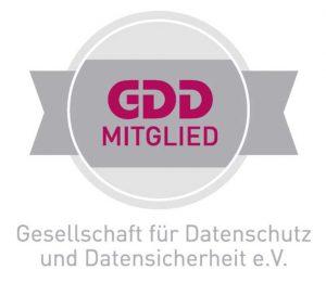 Datenschutz Berlin DSGVO konform Webdesign Berlin Grafik Büro Berlin Grafiker Berlin Grafikdesigner Berlin Werbeagentur Berlin