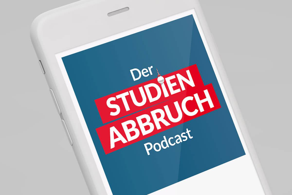 Werbeagentur Berlin Grafik Büro Berlin Grafiker Berlin Grafikdesigner Berlin Grafikagentur Quereinstieg Berlin