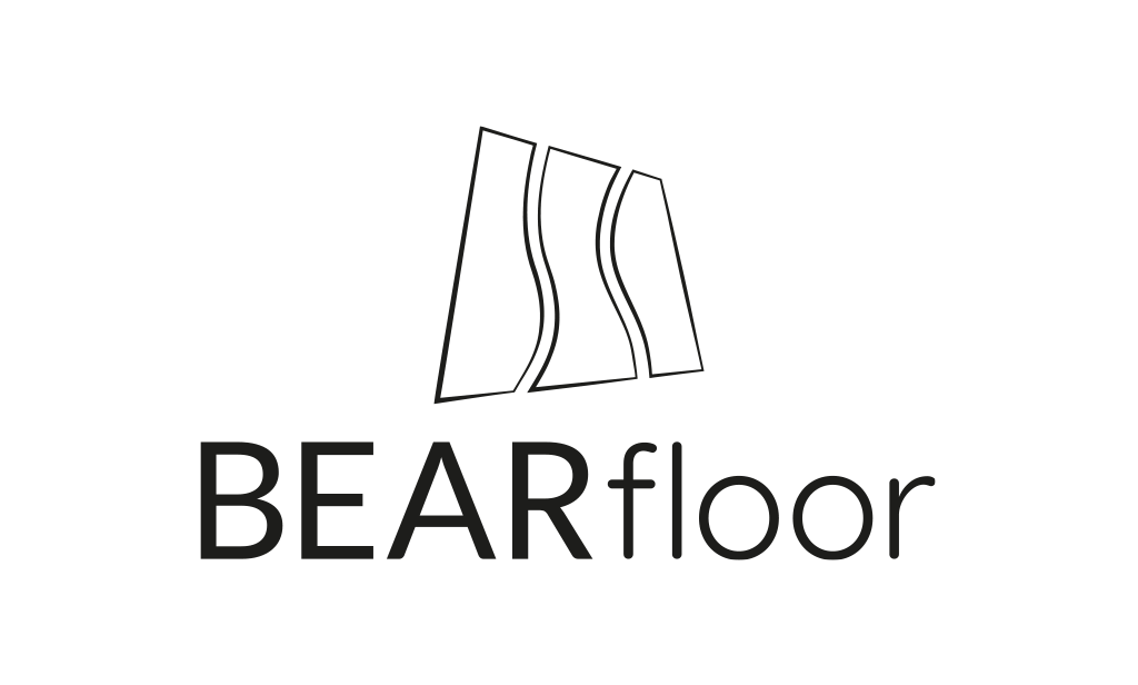 Logo Design Berlin Logo erstellen lassen Logo Designer Werbeagentur Grafiker Berlin BEARfloor