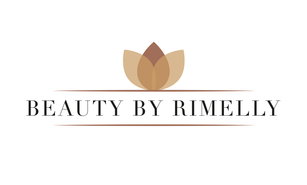 Logo Design Berlin Logo erstellen lassen Logo Designer Werbeagentur Grafiker Berlin Beauty