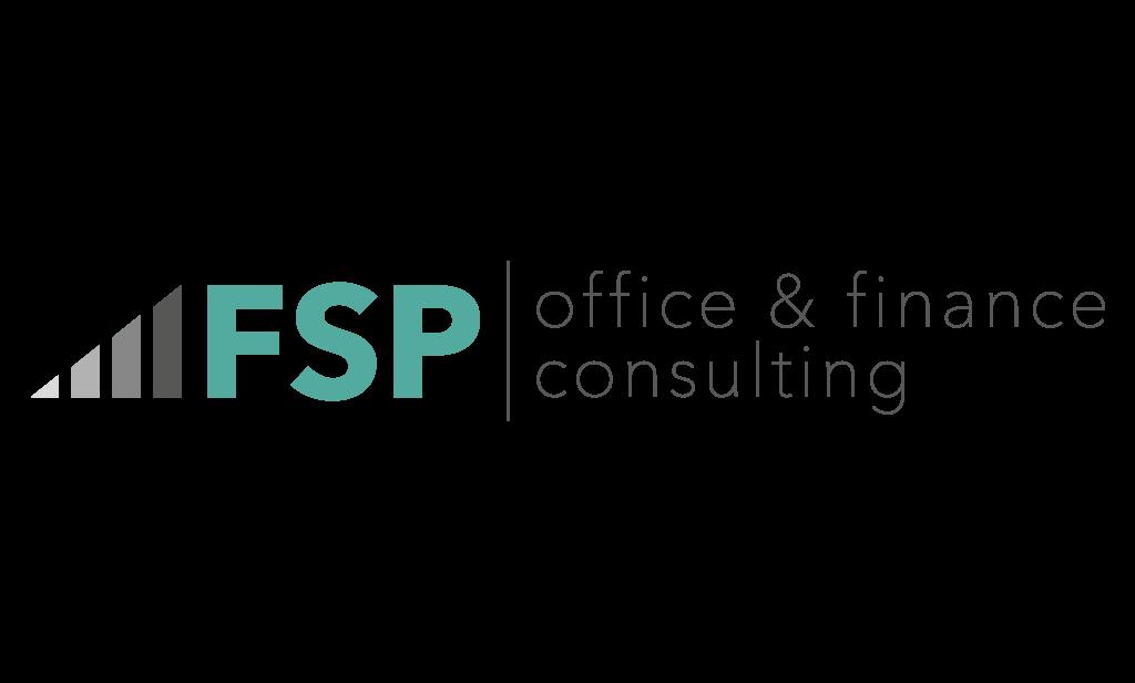Logo Design Berlin Logo erstellen lassen Logo Designer Werbeagentur Grafiker Berlin FSP Consulting
