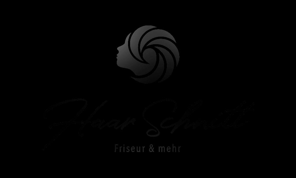 Logo Design Berlin Logo erstellen lassen Logo Designer Werbeagentur Grafiker Berlin Friseur Haar Schnitt