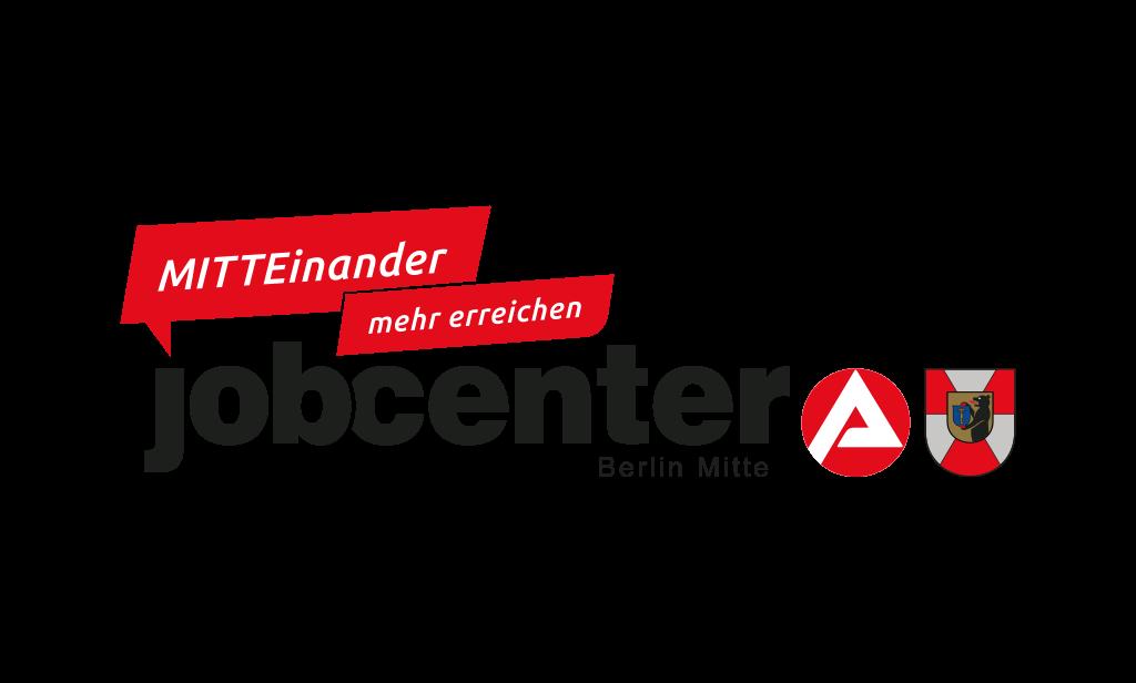 Logo Design Berlin Logo erstellen lassen Logo Designer Werbeagentur Grafiker Berlin Jobcenter