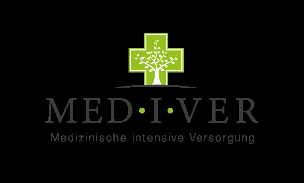 Logo Design Berlin Logo erstellen lassen Logo Designer Werbeagentur Grafiker Berlin Mediver