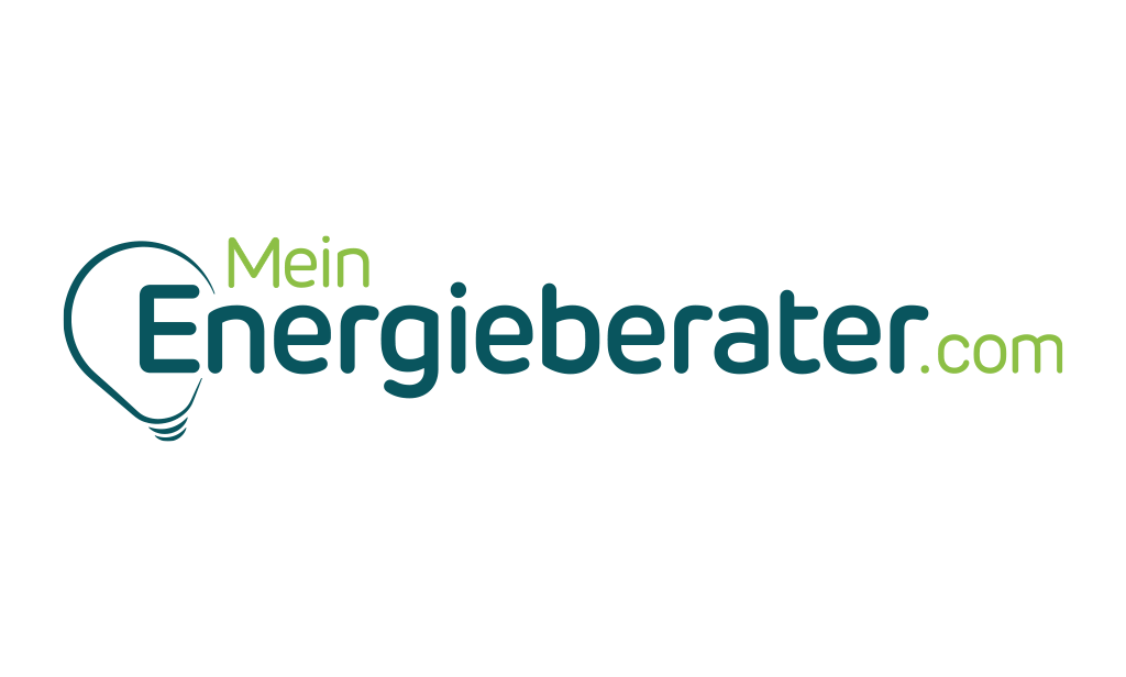 Logo Design Berlin Logo erstellen lassen Logo Designer Werbeagentur Grafiker Berlin Mein Energieberater