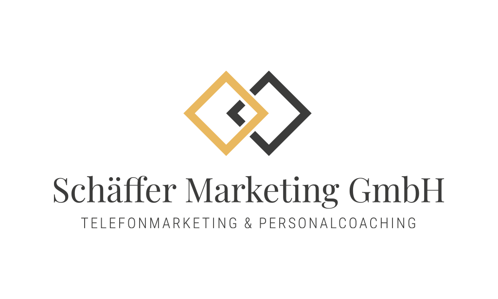 Logo Design Berlin Logo erstellen lassen Logo Designer Werbeagentur Grafiker Berlin Schäffer Marketing GmbH