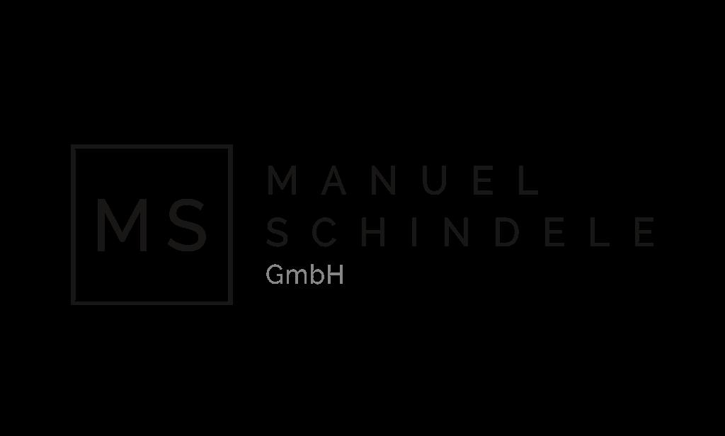Logo Design Berlin Logo erstellen lassen Logo Designer Werbeagentur Grafiker Berlin Schindele GmbH