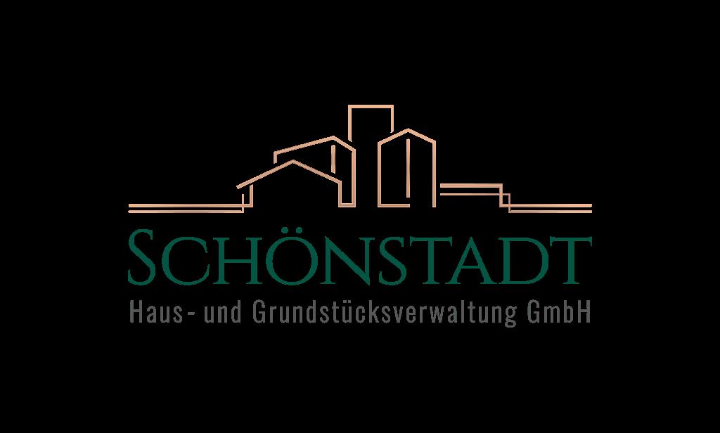 Logo Design Berlin Logo erstellen lassen Logo Designer Werbeagentur Grafiker Berlin Schönstadt GmbH Berlin