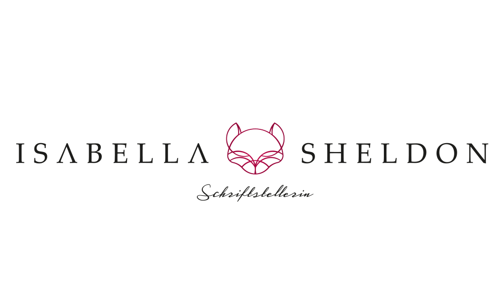 Logo Design Berlin Logo erstellen lassen Logo Designer Werbeagentur Grafiker Berlin Isabella Sheldon