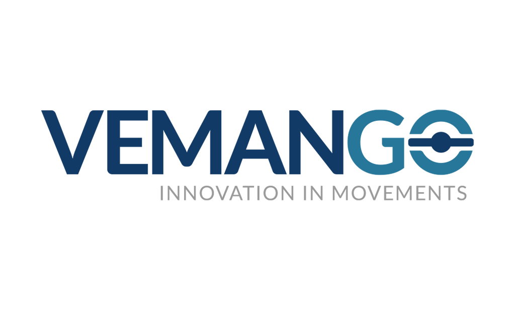 Logo Design Berlin Logo erstellen lassen Logo Designer Werbeagentur Grafiker Berlin Vemango GmbH