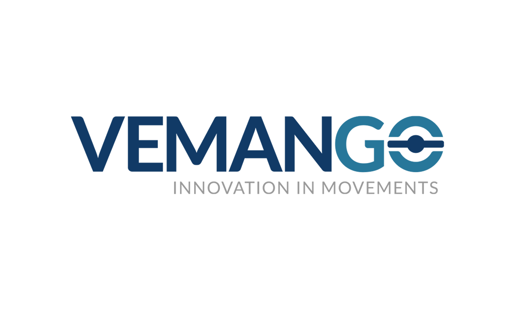 Logo Design Berlin Logo erstellen lassen Logo Designer Werbeagentur Grafiker Berlin Vemango