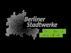 Werbeagentur Berlin Grafiker Berlin Grafikagentur Berlin Grafikbüro Berlin Referenzkunde Berliner Stadtwerke