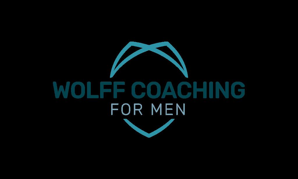 Logo Design Berlin Logo erstellen lassen Logo Designer Werbeagentur Grafiker Berlin Wolff Coaching