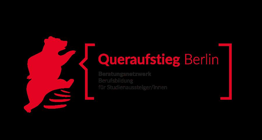 Grafikagentur Berlin Radtke Media Referenz Queraufstieg Grafikbüro Berlin