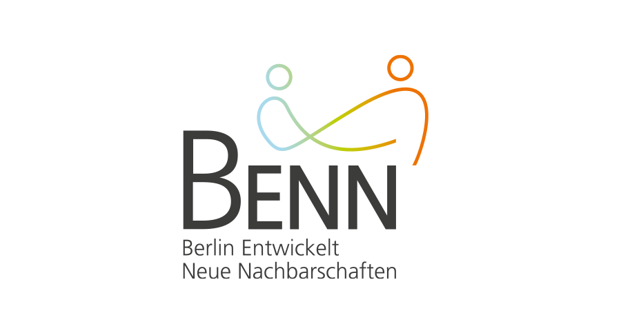 werbeagentur berlin barrierefreies pdf erstellen lassen grafiker grafikbüro