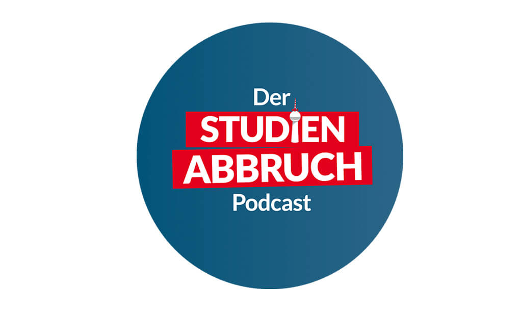 Logo erstellen lassen Grafik Agentur Berlin Radtke Media